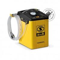 Sivik КС-122 Установка для замены тормозной жидкости