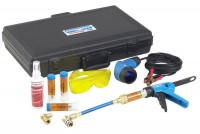 ROBINAIR 16350 Тестер для обнаружения утечек, UV