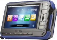 G-scan 2 Lite Мультимарочный автосканер