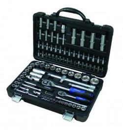 Forsage 4941-5 Набор инструментов, 94 предм.