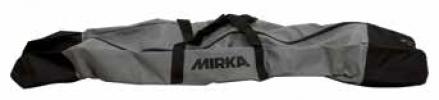 MIRKA MIRO 955 Шлифовальная машинка с удлинненной штангой, 225 мм