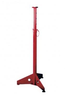 Werther-OMA 903(OMA697) Стойка опорная механическая, 1000 кг