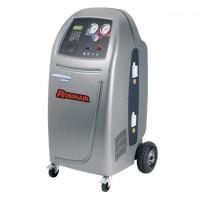 ROBINAIR AC590 PRO Автоматическая установка для заправки кондиционеров