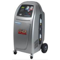 ROBINAIR AC690 PRO Автоматическая установка для заправки кондиционеров