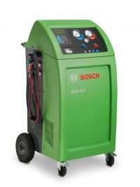 Bosch ACS 511 Автоматическая установка для заправки кондиционеров