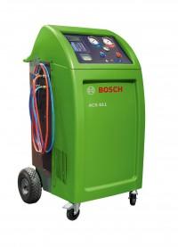 Bosch ACS 611 Автоматическая установка для заправки кондиционеров