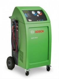 Bosch ACS 652 Автоматическая установка для заправки кондиционеров