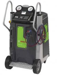 Bosch ACS 751 Автоматическая установка для заправки кондиционеров
