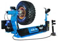 AE&T МТ-298 (TCS56) Станок шиномонтажный для грузового транспорта