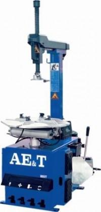 "AE&T 885IT (M-221B) Автоматический шиномонтажный станок, 10-23"""