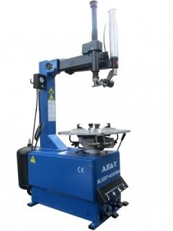 """AE&T BL523IT+ACAP2004 (M-201ВР1) Полуавтоматический шиномонтажный станок, 10-24"""""""