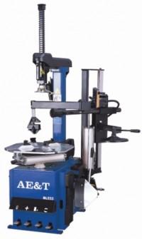 """AE&T BL533+ACAP2002 (M-221P6) Автоматический шиномонтажный станок, 10-24"""""""