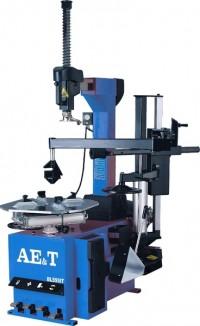 "AE&T BL555IT+ACAP2007 (M-231BP36) Автоматический шиномонтажный станок, 10-26"""