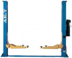 AE&T T4 Автомобильный подъемник UNITED HYDRAULICS®, 4.0 т
