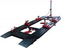 AUTOSTAPEL ARS-11 стапель для кузовного ремонта