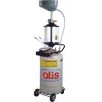 ATIS НС 2097 Установка для сбора масла пневматическая с предкамерой