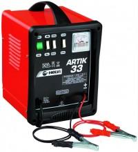 HELVI Artik 33 Зарядное устройство