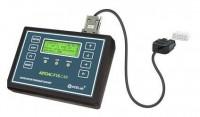 АВТОАС-F16 CAN 24 Автомобильный диагностический сканер