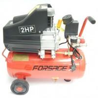 Forsage BM20/24 Компрессор поршневой с прямым приводом