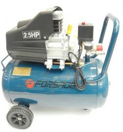 Forsage BM25/50 Компрессор поршневой с прямым приводом