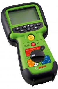 Bosch FSA 050 Тестер цепей гибридных и электрических автомобилей