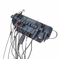 Bosch FSA 720 Мотор-тестер многофункциональный