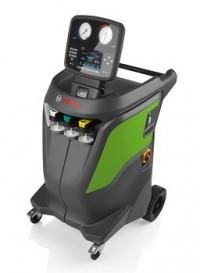 Bosch ACS 753 Автоматическая установка для заправки кондиционеров