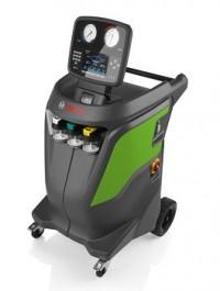 Bosch ACS 763 Автоматическая установка для заправки кондиционеров