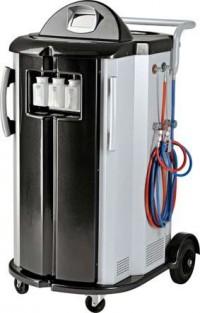 Brain Bee CLIMA-9000 P BUS Автоматическая установка для заправки кондиционеров
