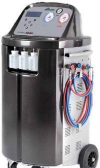 Brain Bee MULTIGAS 8250 Автоматическая установка для заправки кондиционеров
