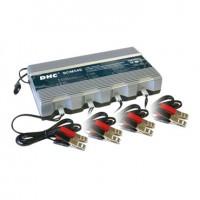 GYS DHC 54E Мульти-зарядная станция