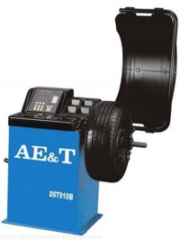 AE&T DST910B (B-500) Балансировочный станок