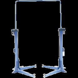 Hofmann Duolift MTF 3000 Подъемник двухстоечный