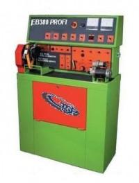 TopAuto-Spin EB380Plus Стенд для проверки генераторов и стартеров
