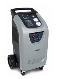 Ecotechnics ECK-800 Автоматическая установка для заправки кондиционеров
