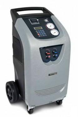 Ecotechnics ECK-1800 Автоматическая установка для заправки кондиционеров