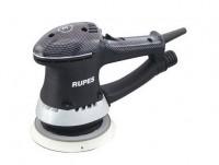 Rupes ER 03TE Шлифовальная машинка ротор-орбитальная