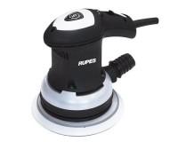 Rupes ER 123TE Шлифовальная машинка ротор-орбитальная