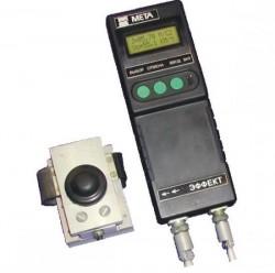 Эффект-02, прибор для проверки эффективности тормозных систем