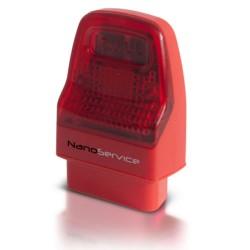 TEXA NanoService FAST-FIT Адаптер для обслуживания электронных систем автомобиля