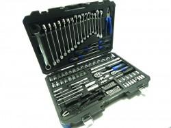 Forsage 41012-5 Набор инструментов, 101 предм.