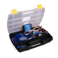 G-Smoke Генератор дыма для диагностики автомобиля