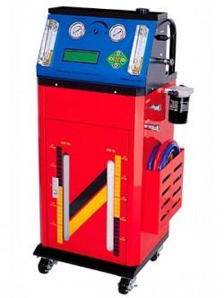 Atis GA-322LCD Установка для замены масла в АКПП электрическая, с LCD-дисплеем