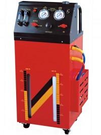 Atis GB-522A Установка для замены охлаждающей жидкости автомобиля
