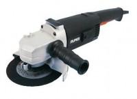 Rupes GL 51N Шлифовальная машинка угловая зачистная
