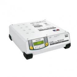 GYS GYSFLASH 50.12HF Зарядное устройство автоматическое инверторное