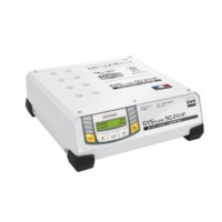 GYS GYSFLASH 50.24HF Зарядное устройство автоматическое инверторное