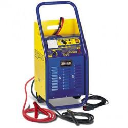 GYS GYSTART 924.230 Пуско-зарядное устройство автоматическое