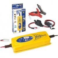 GYS GYSTECH 3800 Зарядное устройство инверторное