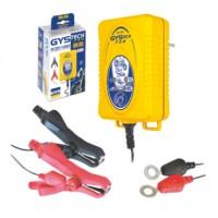 GYS GYSTECH 750 Зарядное устройство инверторное